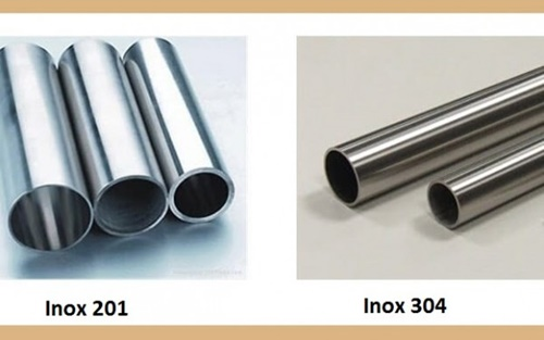 gian-phoi-do-inox-1